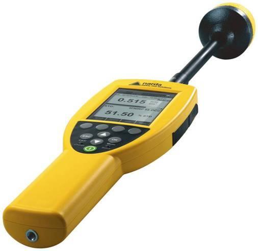 прибор для измерения уровня холестерина